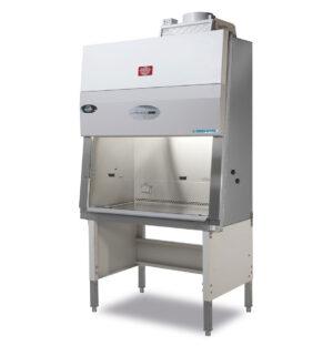 Class II BioSafety Cabinets