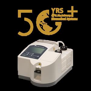 Vapor Pressure Osmometers