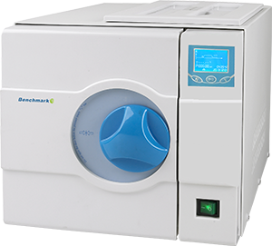 Bench-top Autoclaves (Sterilizers)
