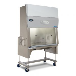 BioSafety Cabinets for Animal Research