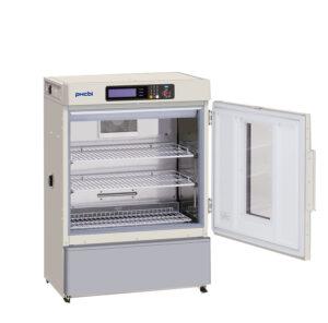 Chilling Incubators (Refrigerated)