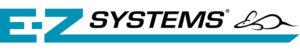 E-Z Systems Inc