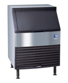 Ice Cube & Flaker Machines