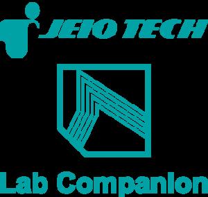 Jeiotech (Lab Companion)