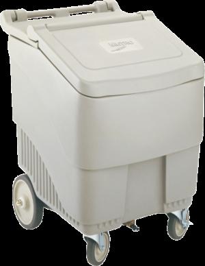 Laboratory Animal Feed Carts