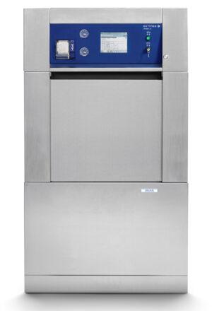 Laboratory Autoclaves (Sterilizers)
