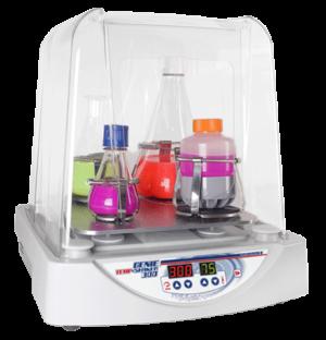 Laboratory Benchtop Shakers