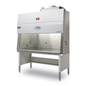 BioSafety Cabinets (BSC)