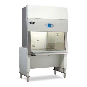 Pharmacy BioSafety Cabinets