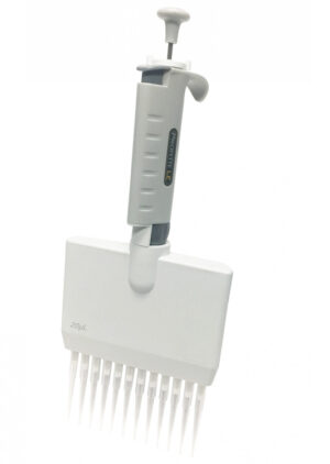 Pipetting Equipment & Accessories