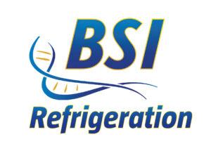 BSI Refrigeration