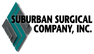 Suburban Surgical
