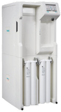 Type 3 Reverse Osmosis (RO) Water Purification Systems