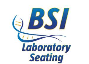 BSI Seating