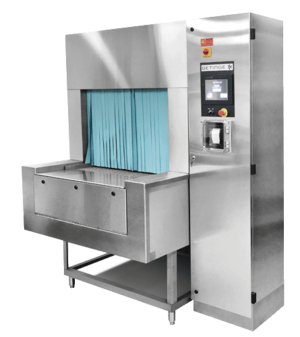 Washers & Sterilizers for Vivarium Research Applications