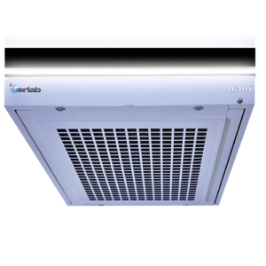 Air Filtration Systems for Laboratories