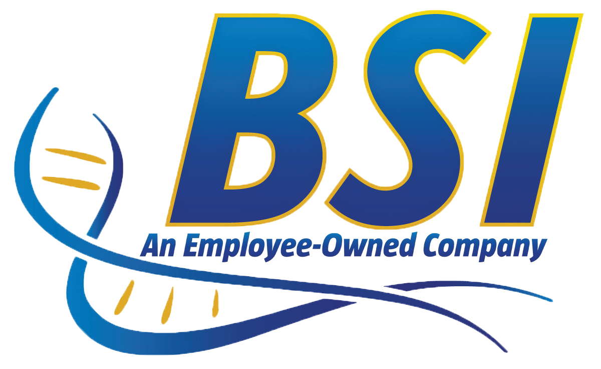 Biomedical Solutions, Inc. (BSI)