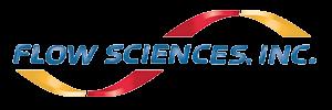 Flow Sciences