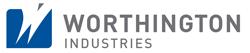 Worthington Industries (Taylor Wharton)