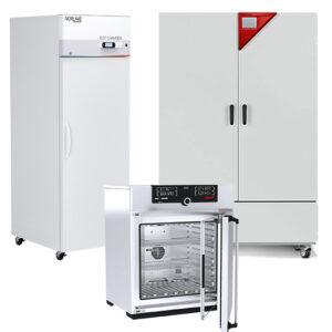 Humidity Testing Chambers
